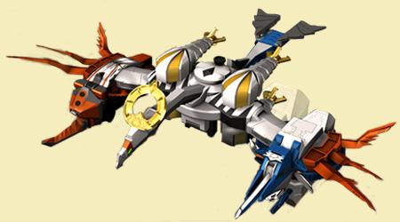 File:Samurai Battlewing.jpeg