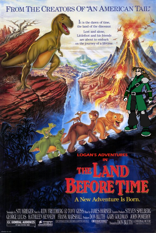 File:Logan Land Before Time.png