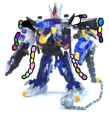 File:Plesio Charge Megazord Pachy-Spino Shadow Sol Harmony Formation .jpeg