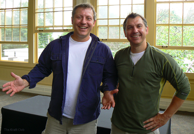File:Chris and Martin Kratt.png