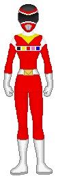 File:Red Space Ranger (Female).jpeg