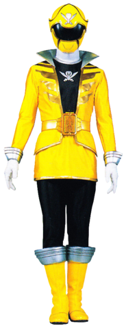 File:Super Megaforce Yellow.png