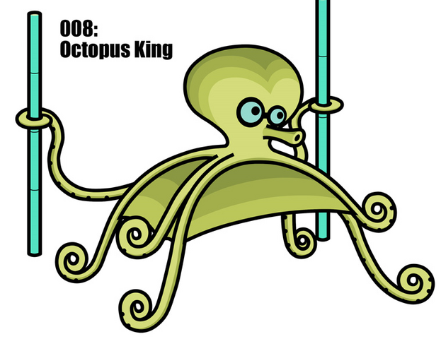 File:Octopus King.png