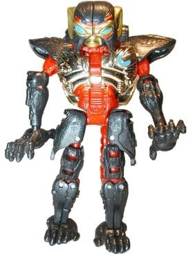 File:Optimus Minor (Beast Mode).jpg