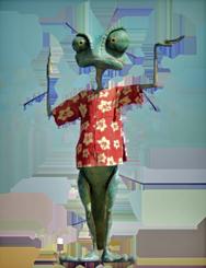 File:Character rango.png