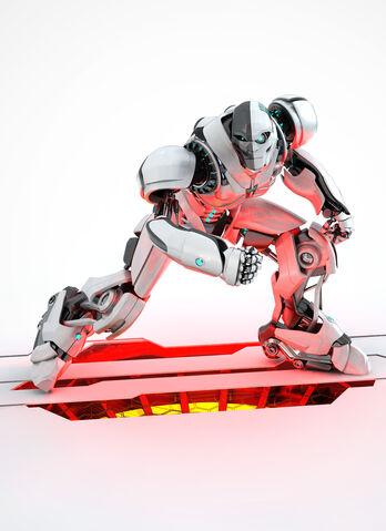 File:Cyborg illuminate by xidon-d38kfb8-1.jpg