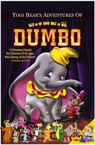 File:Dumbo.jpg
