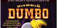 Yogi Bear's Adventures of Dumbo