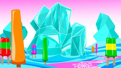 File:FrozenVolcanoes.jpg