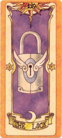 File:The Lock Manga.jpeg