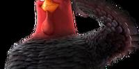 Jake (Free Birds)