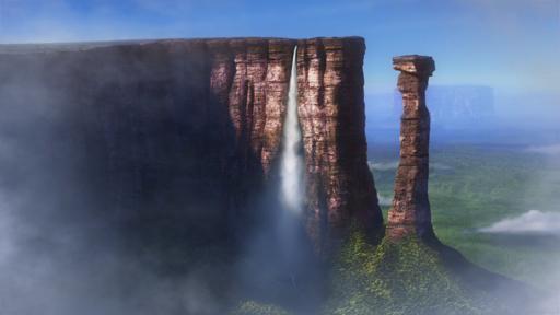 File:Paradise Falls.jpg