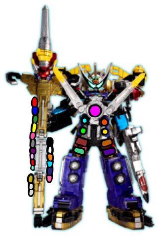 File:Cyber Super Energy Chaser Megazord.jpeg