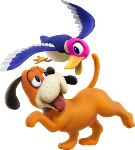 File:Duck Hunt.png