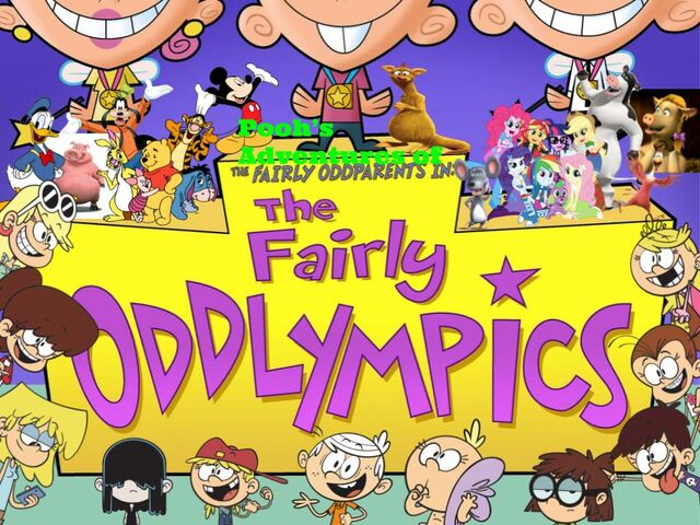 File:Pooh's Adventures of The Fairly OddParents - The Fairly OddLympics.jpg
