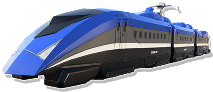 File:Blue Train Zord.png