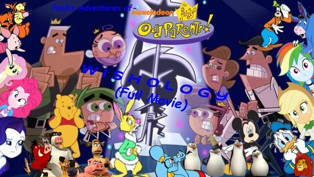 File:Pooh's Adventures of The Fairly OddParents-Wishology (Remake).jpg