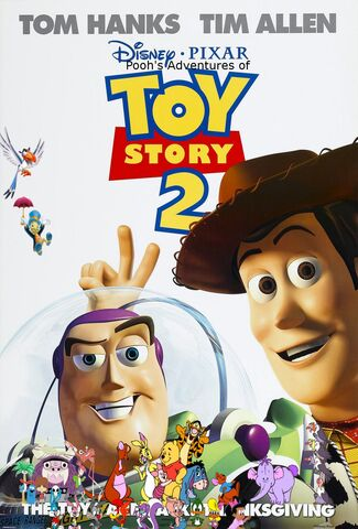 File:Pooh's Adventures of Toy Story 2 poster.jpg