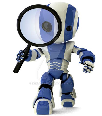 File:Ao maru the friendly robot 4 by leoblanchette-d1gqupw.jpg