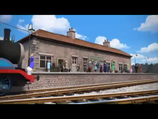 File:Ffarquhar Station.png