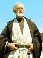 Obi-Wan Kenobi (Ep IV)