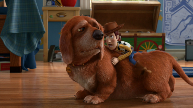 File:Older Buster (Toy Story).png
