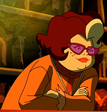 File:Angie Dinkley.png