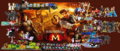 Thumbnail for version as of 04:38, June 15, 2014