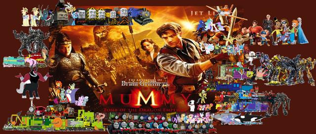 File:Mummy 3.png