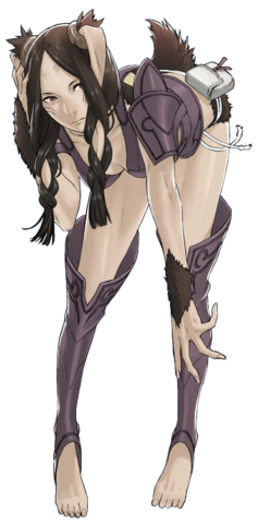 File:Panne.png