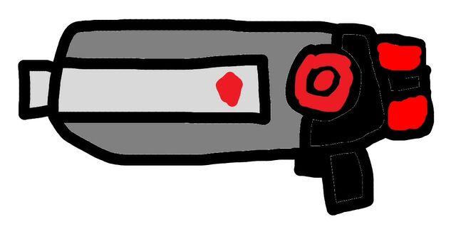 File:Passionate Omega Blaster.jpeg
