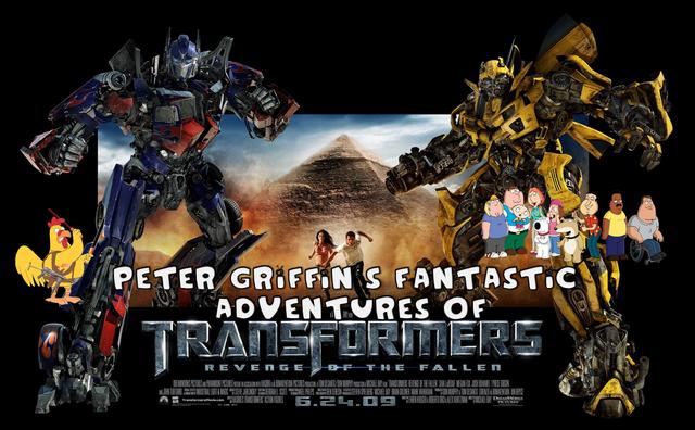 File:Peter's adventure of Transformers II.png