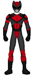 File:Dark Warrior.png