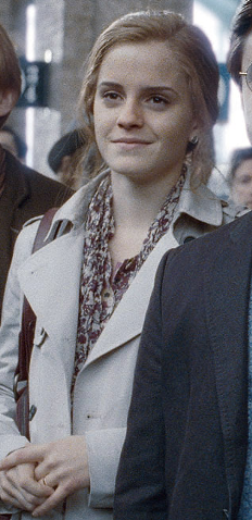 File:Hermione at age 37.png