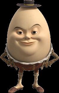 File:Humpty Dumpty.png