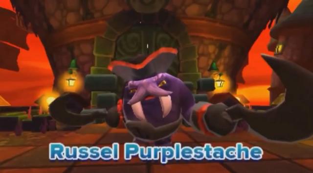File:Russel Purplestache.png