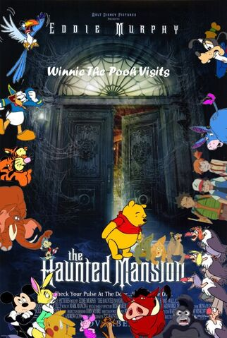 File:Winnie The Pooh Visits The Haunted Mansion Poster.jpg