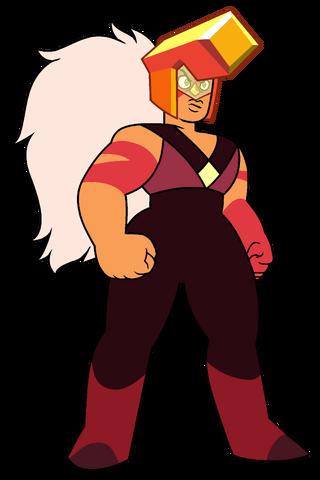 File:Jasper (Steven Universe).png
