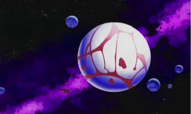 File:Planet Tamaran.jpg