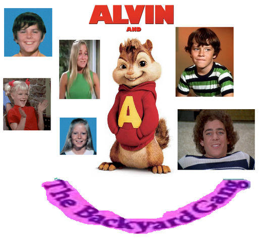File:Alvin & The Backyard Gang.png