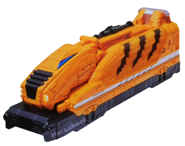 File:Claw Train Zord.png
