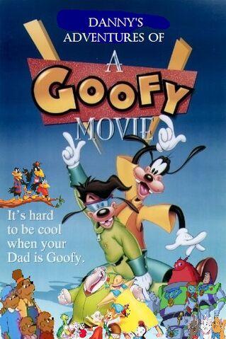 File:DAoaGoofyMovie poster.jpg