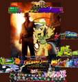 Thumbnail for version as of 04:53, January 17, 2014