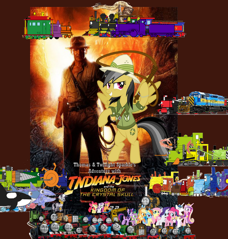 File:Thomas and Twilight's Adventure with Indiana Jones and the Kingdom of the Crystal Skull.png