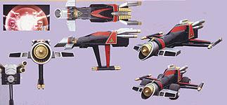 File:Turbine Laser.jpeg