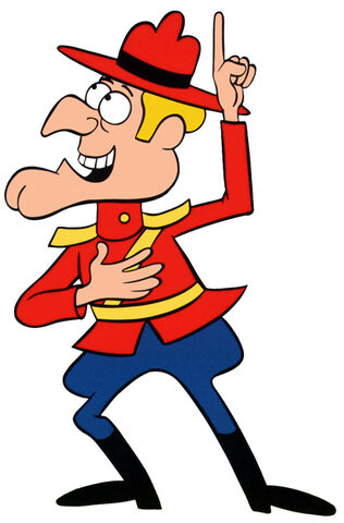 File:Dudley Do-Right.jpg