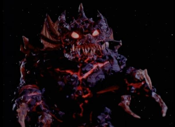 File:Dark Specter.jpg