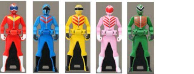 File:Masked Ranger Keys.jpeg