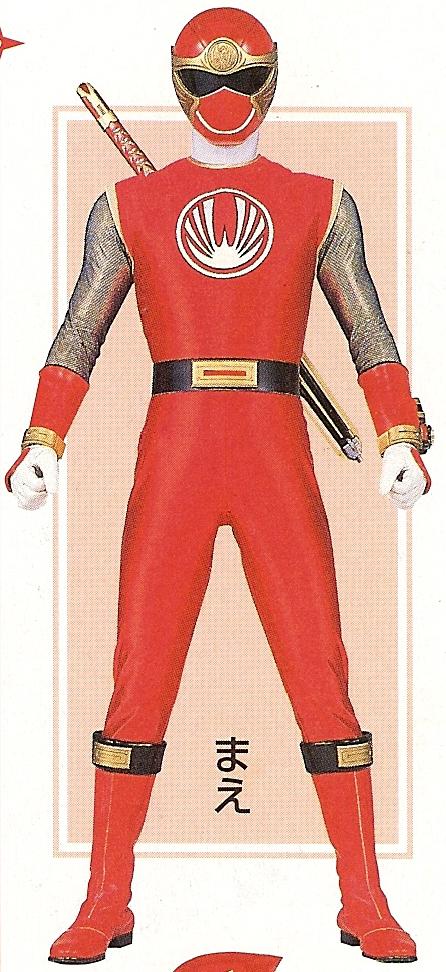 File:Red Wind Ranger.png