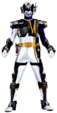 File:S.P.D. Omega Ranger S.W.A.T. Mode.jpg